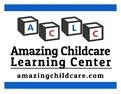 Amazing Childcare Learning Center